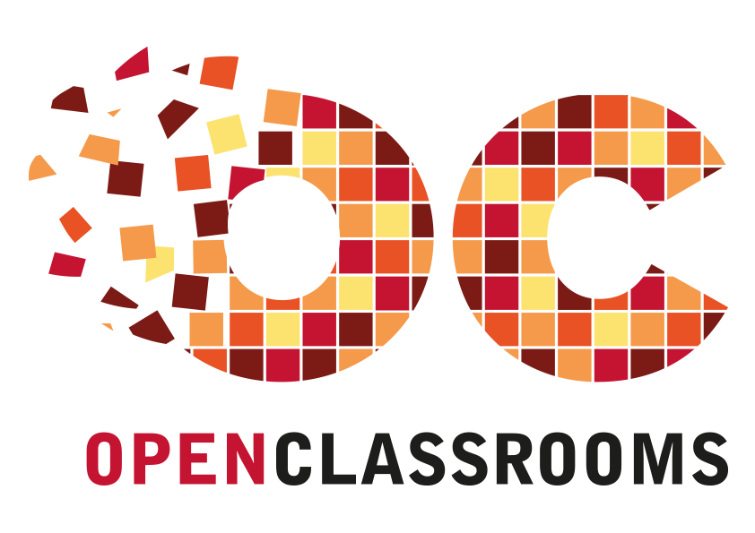 20181203082602!Logo_OpenClassrooms