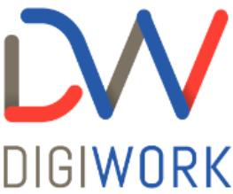 Digiwork2