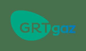 GRTgaz_RGB