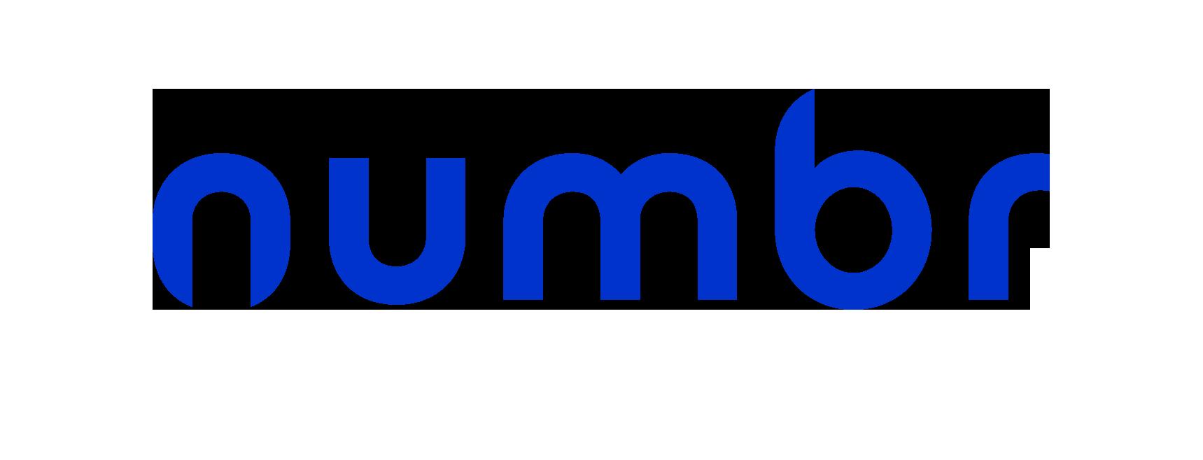 LOGO_numbr_bleu_RVB