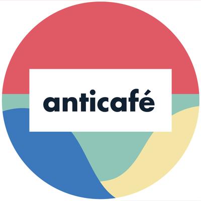 Logoanticafé-1