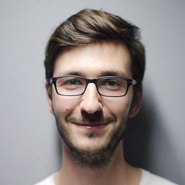 alexis-data-scientist