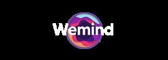 logo_wemind-1