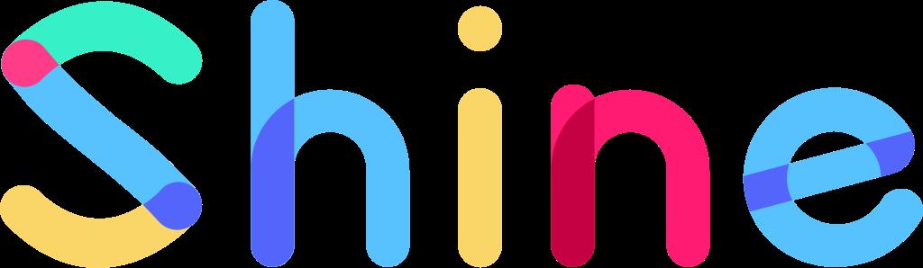 logo_shine